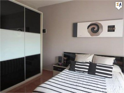Humilladero property: Townhome for sale in Humilladero, Malaga 283596