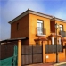Humilladero property: Malaga, Spain Townhome 283596