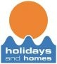 Holidays and Homes