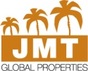 JMT Global Properties