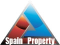 Spain Property