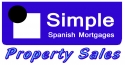 Simple Spanish Mortgages