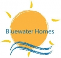 BLUEWATER HOMES