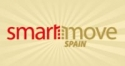Smartmove Spain Properties